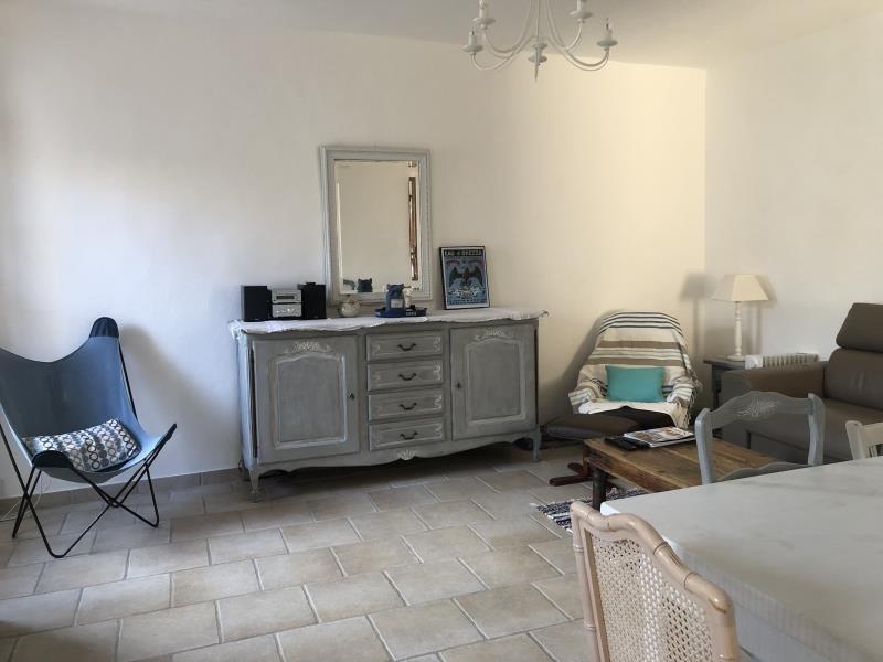Vente maison / villa Santa reparata di balagna 265000€ - Photo 3