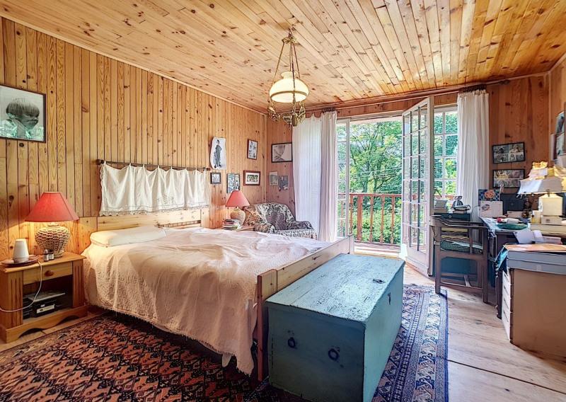 Sale house / villa Vif 288000€ - Picture 9