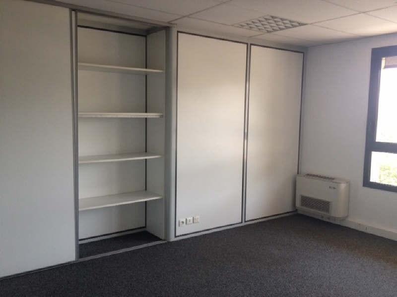 Rental office Limas 1667€ HT/HC - Picture 6
