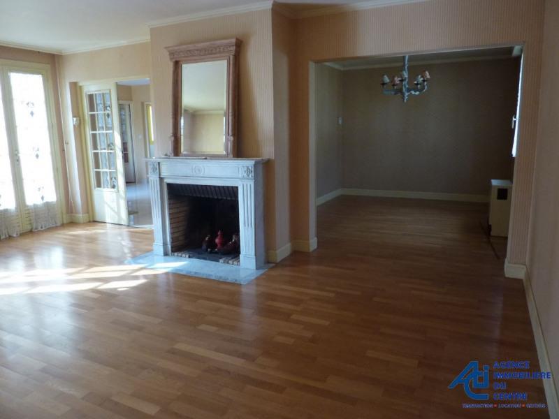 Vente maison / villa Neulliac 225000€ - Photo 3