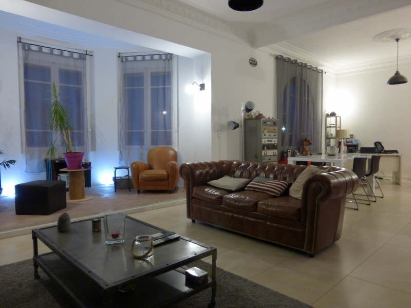 Sale apartment Toulon 272 000€ - Picture 3