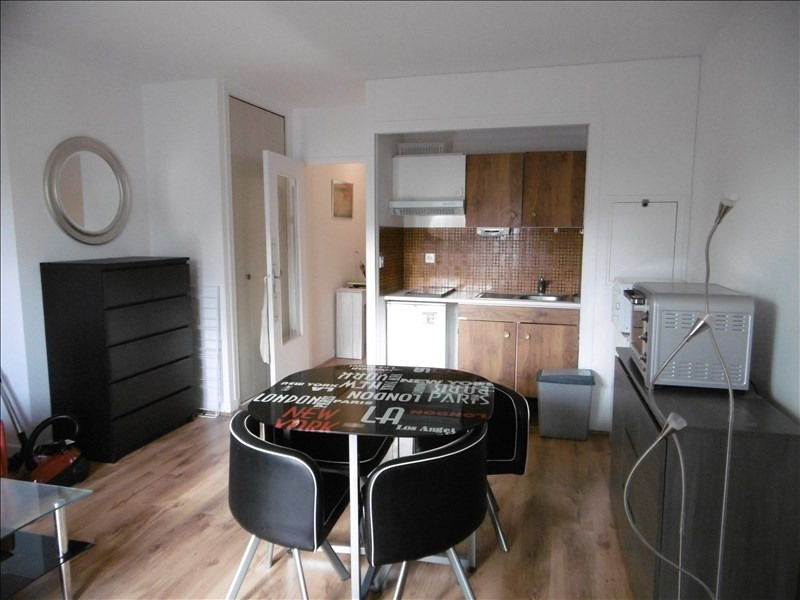 Rental apartment Gif sur yvette 690€ CC - Picture 4