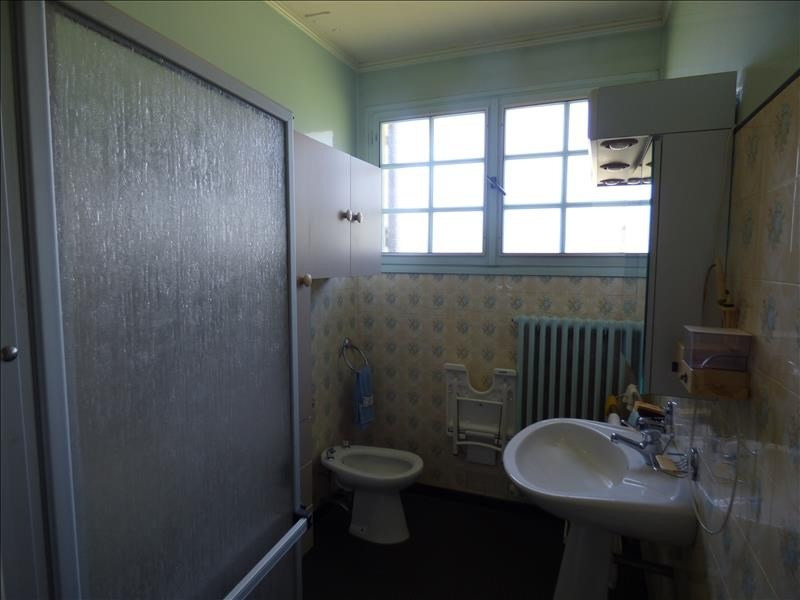 Vente maison / villa Proche de mazamet 175000€ - Photo 9