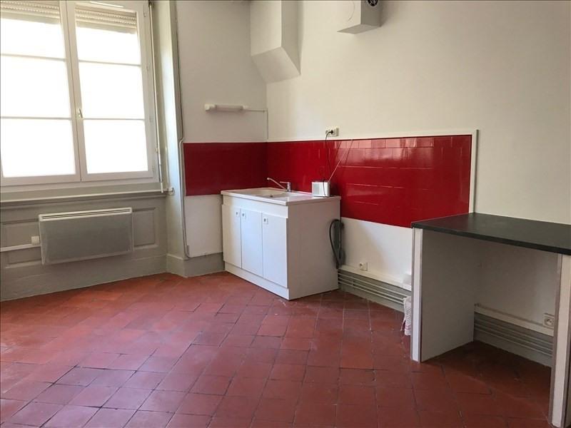 Affitto appartamento Vienne 445€ CC - Fotografia 3