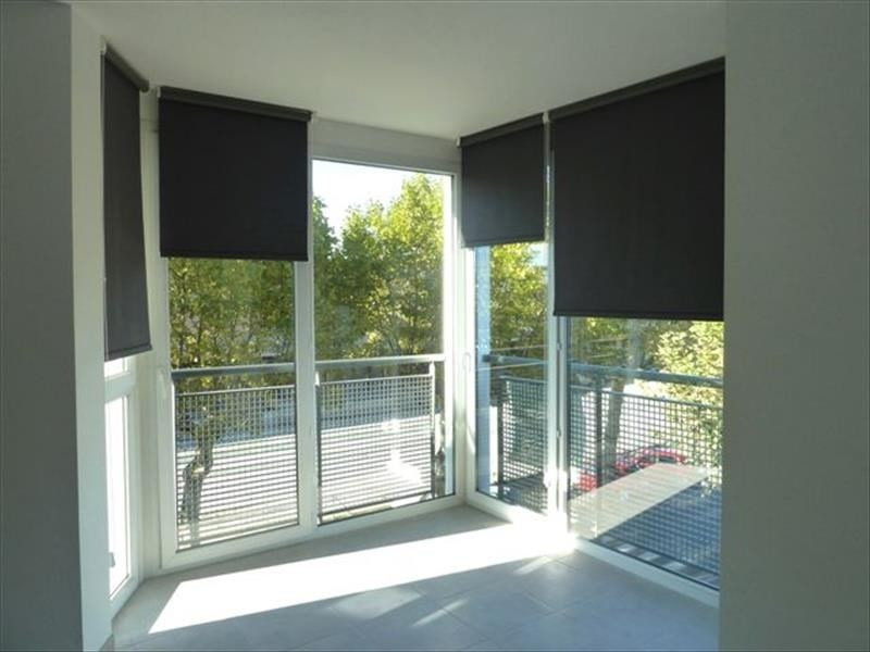 Sale apartment Albi 179 000€ - Picture 5