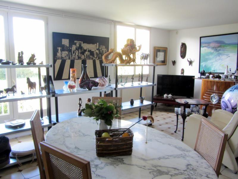 Vente maison / villa Ennery 282000€ - Photo 2