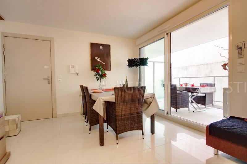 Produit d'investissement appartement Cannes 319000€ - Photo 5
