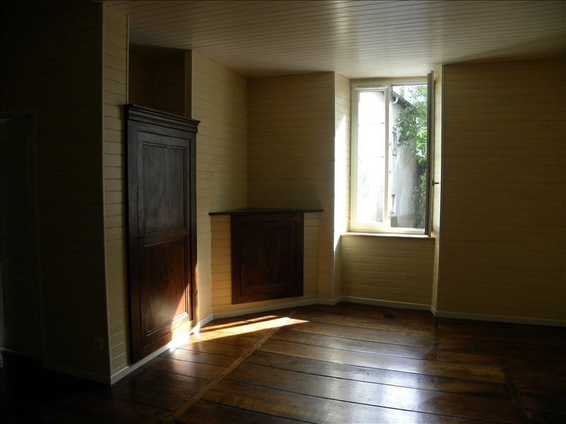 Location appartement St palais 570€ CC - Photo 5