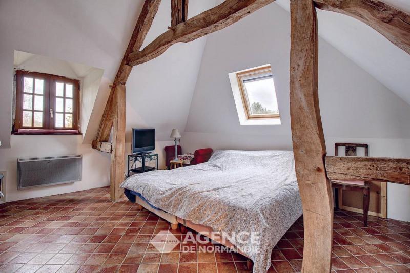Sale house / villa Montreuil-l'argille 185000€ - Picture 10