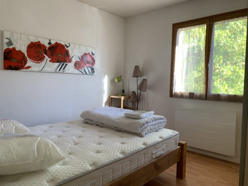 Affitto appartamento Marcoussis 695€ CC - Fotografia 6