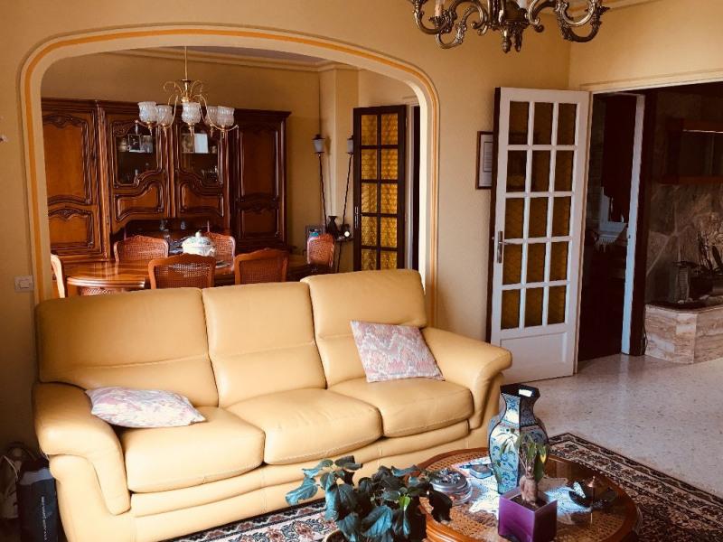 Vente maison / villa Villeneuve saint georges 263000€ - Photo 4