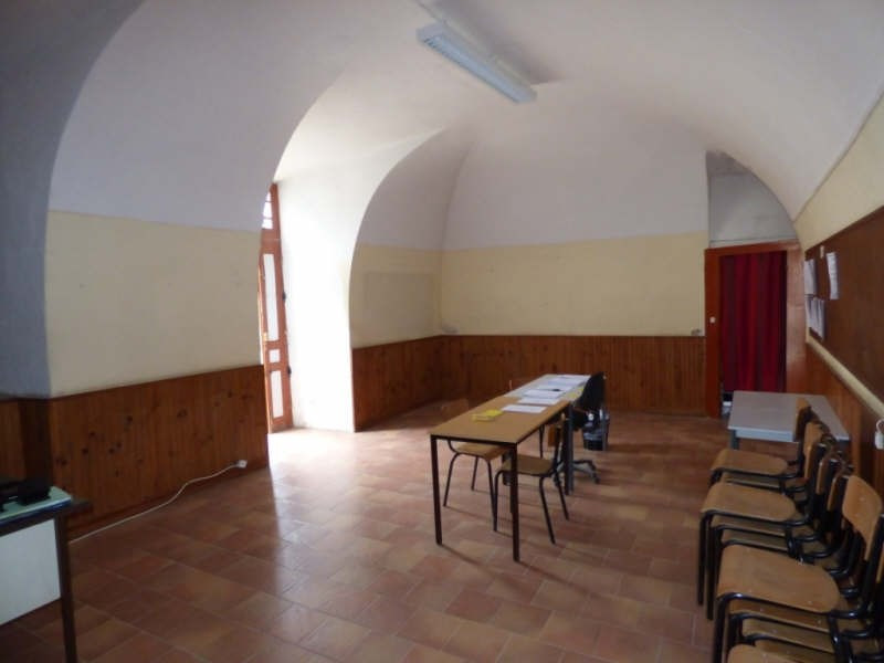 Investeringsproduct  huis St andre de cruzieres 140000€ - Foto 4