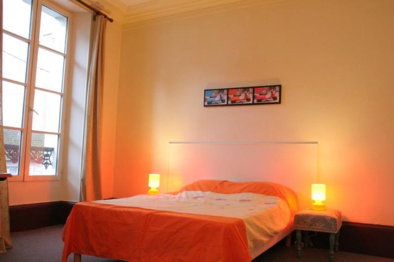 Location maison / villa Fontainebleau 2400€ CC - Photo 23