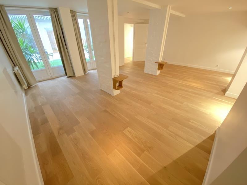 Vente loft/atelier/surface Paris 20ème 925000€ - Photo 4