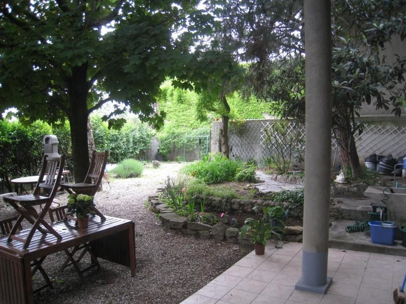 Sale building Carcassonne 288 000€ - Picture 2
