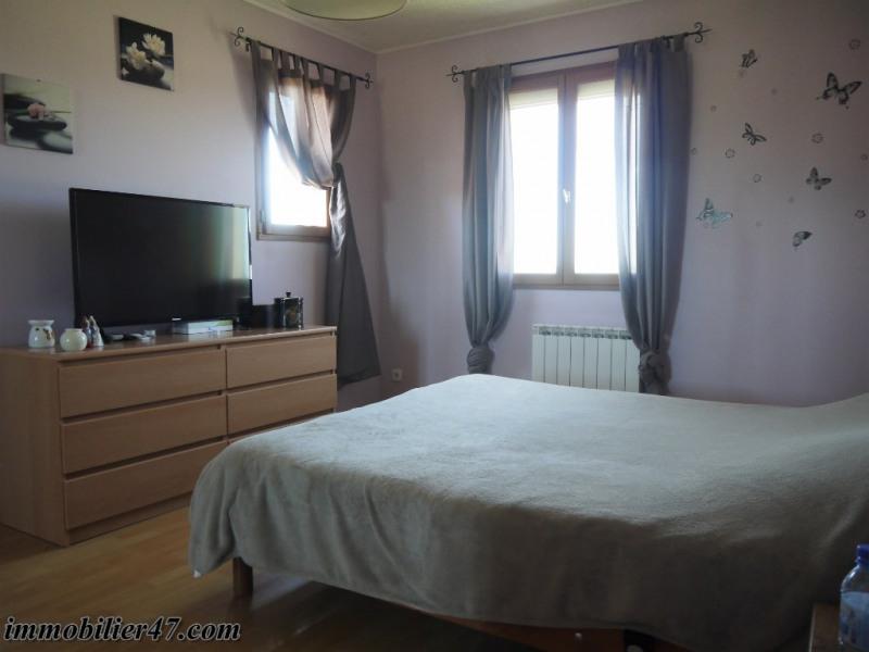 Verkoop  huis St sardos 345000€ - Foto 11