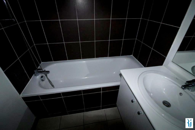 Vente appartement Deville les rouen 178 000€ - Photo 3