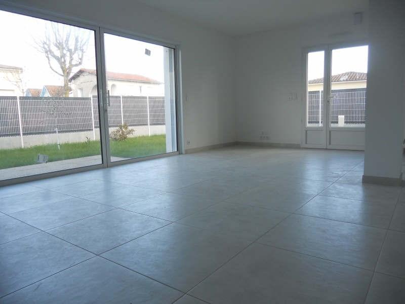 Sale house / villa Royan 290000€ - Picture 4