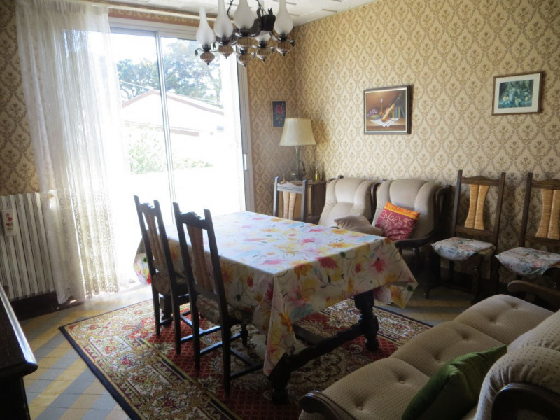 Sale house / villa La baule escoublac 420000€ - Picture 4