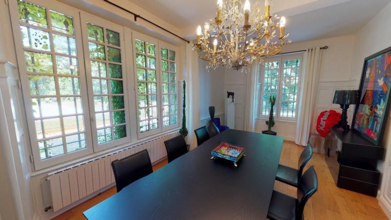 Vente de prestige maison / villa Tarbes 450000€ - Photo 3