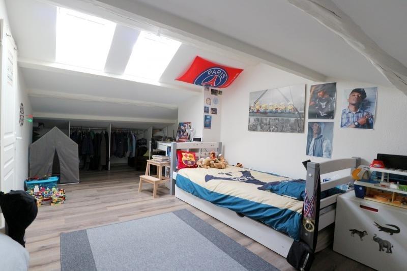 Sale apartment Roquebrune sur argens 189000€ - Picture 7