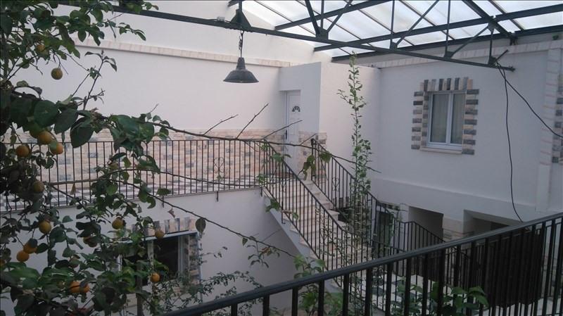 Revenda apartamento Dourdan 98000€ - Fotografia 3