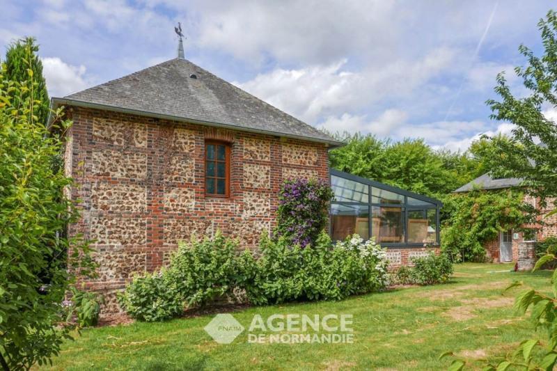 Deluxe sale house / villa L'aigle 735000€ - Picture 18