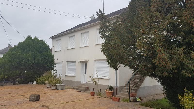 Rental apartment Laval 1200€ CC - Picture 8