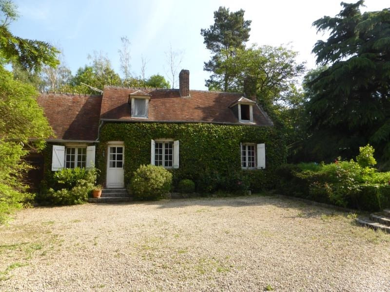 Vente de prestige maison / villa Margny sur matz 510000€ - Photo 2
