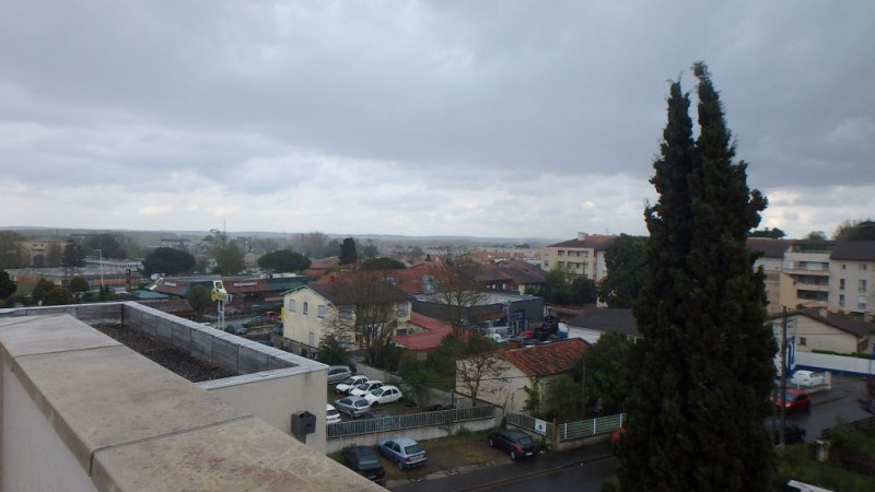 Rental apartment Toulouse 984€ CC - Picture 9