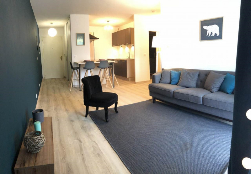 Location appartement Reignier 860€ CC - Photo 2