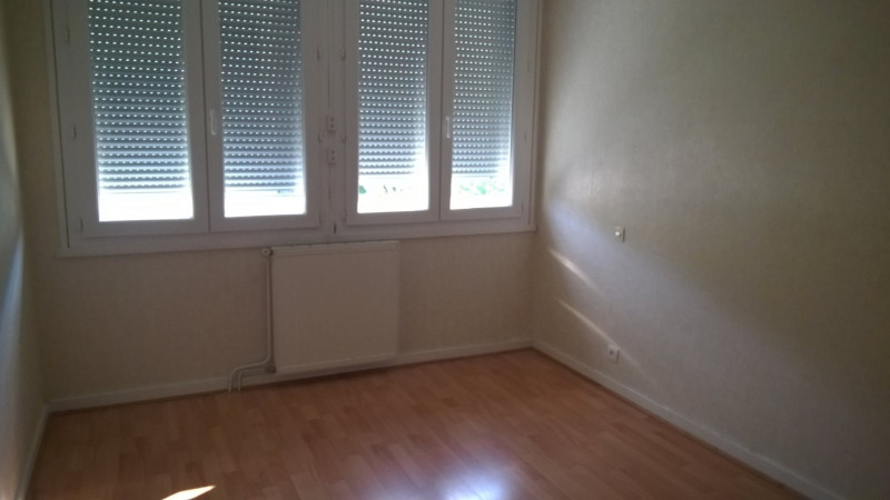 Location appartement Brives charensac 435€ CC - Photo 4