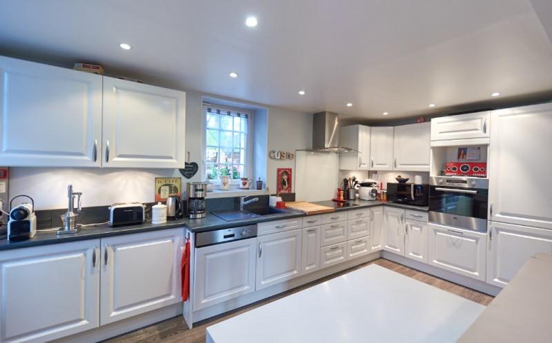 Vente maison / villa Magny en vexin 346500€ - Photo 3