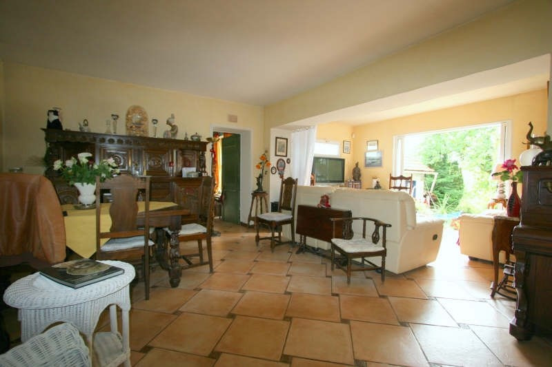 Sale house / villa Fontainebleau 466 000€ - Picture 7