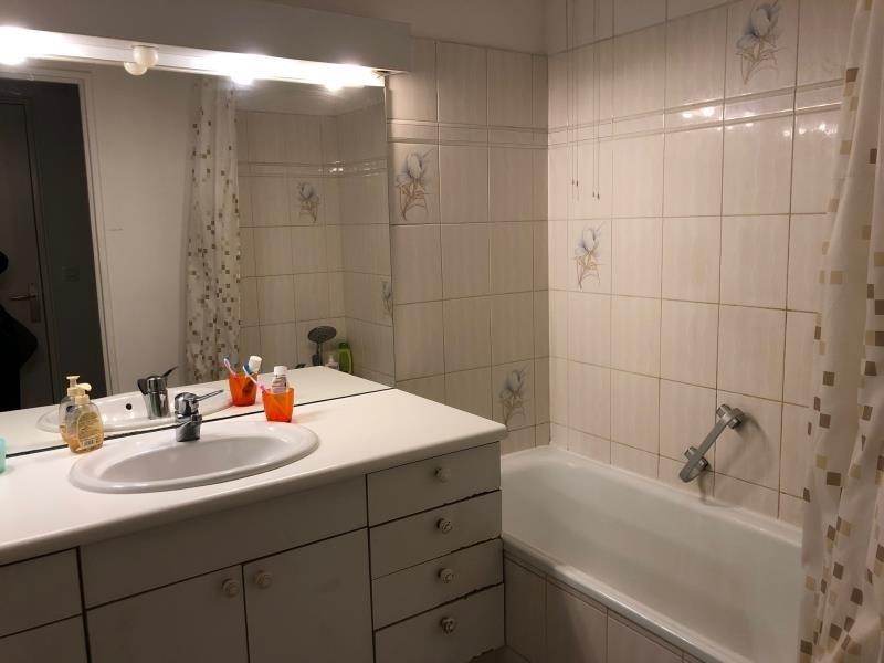 Alquiler  apartamento Maisons alfort 1205€ CC - Fotografía 5