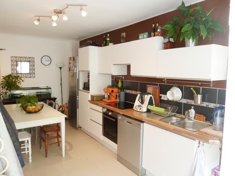 Rental house / villa Triel sur seine 1250€ CC - Picture 2