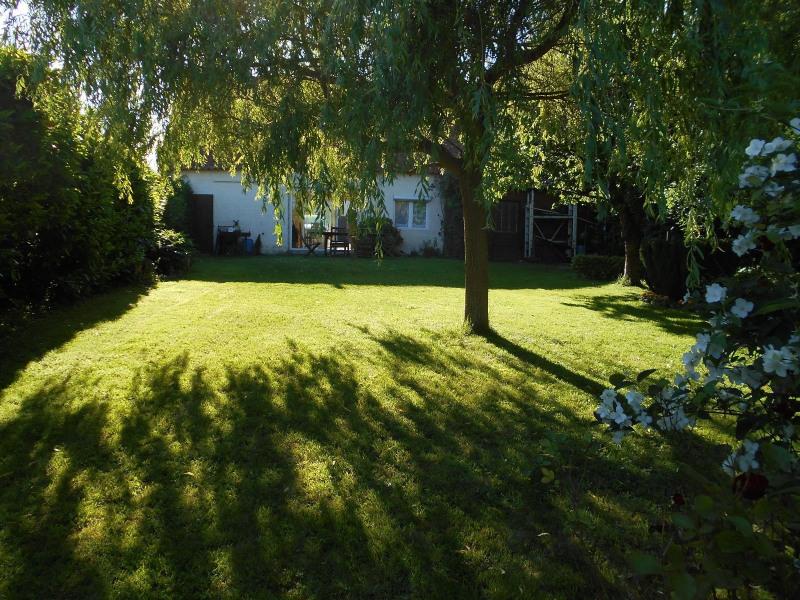 Vente maison / villa Heuringhem 178500€ - Photo 12