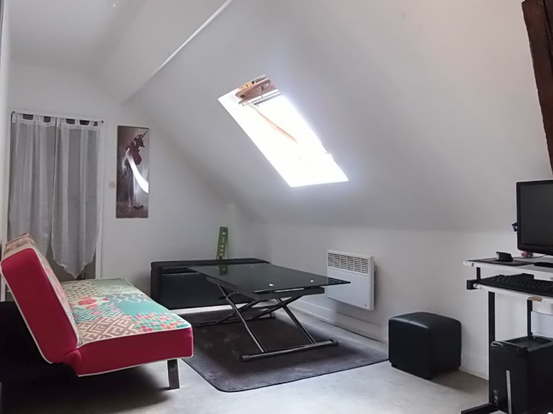 Kapitalanlag mietshaus Maintenon 651000€ - Fotografie 6