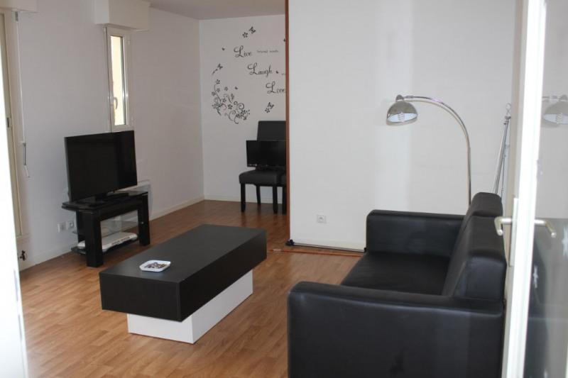 Sale apartment Le touquet paris plage 212000€ - Picture 3