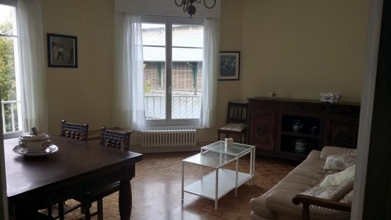 Location appartement St jean de luz 790€ CC - Photo 4