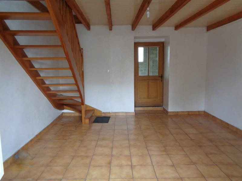 Vente maison / villa Ploudaniel 85 400€ - Photo 1