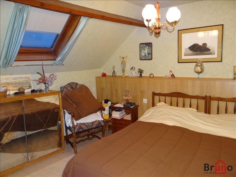 Sale house / villa Rue 210000€ - Picture 10