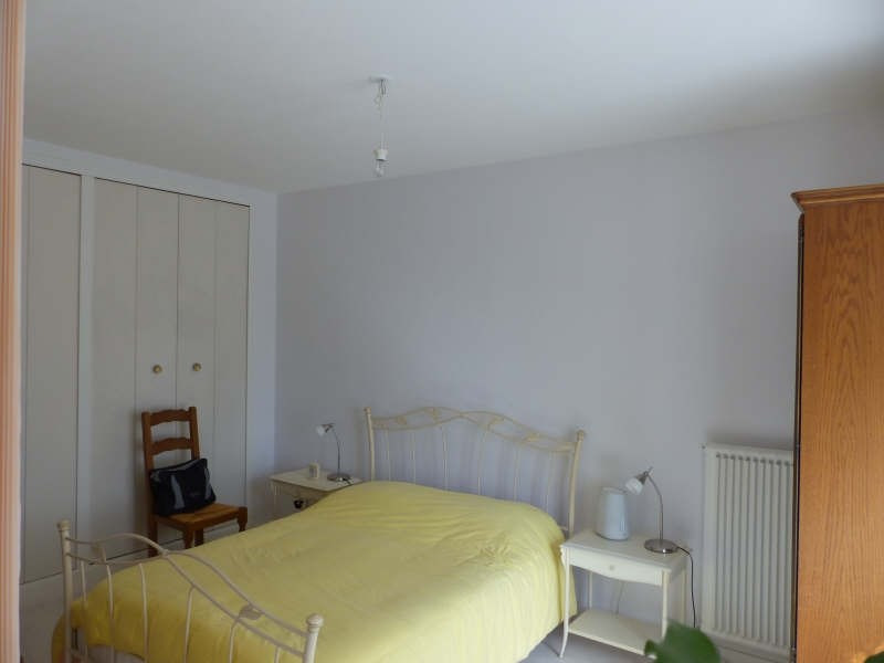Vente appartement St florentin 85000€ - Photo 6