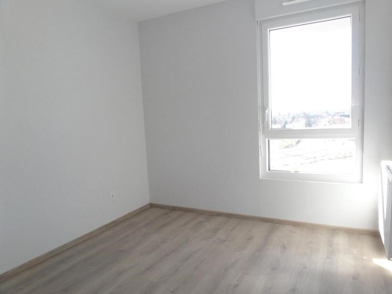 Location appartement Dijon 786€ CC - Photo 6