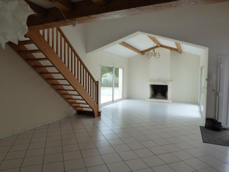 Deluxe sale house / villa La rochelle 608000€ - Picture 11