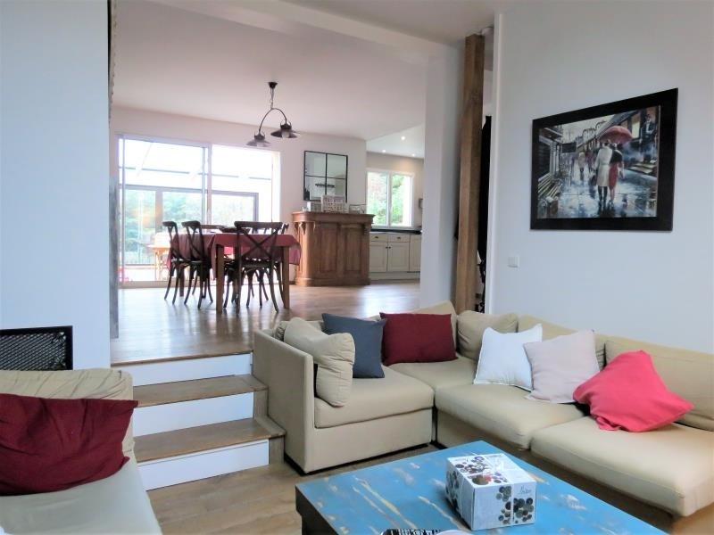 Vente maison / villa St prix 439000€ - Photo 3