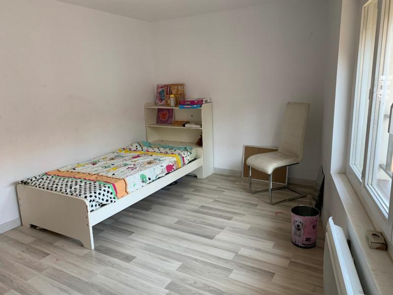 Sale house / villa Vauvert 217000€ - Picture 7