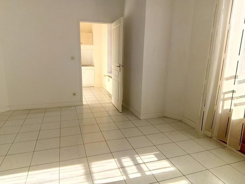 Location appartement Vichy 780€ CC - Photo 6