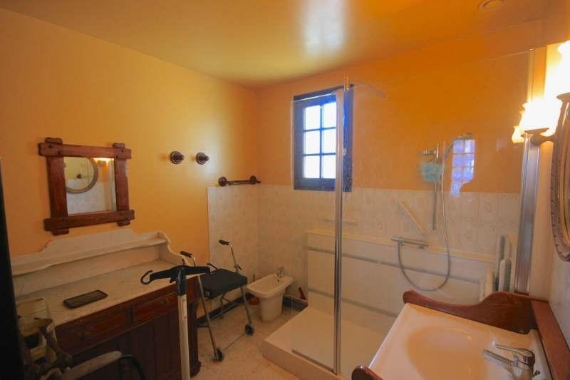 Sale house / villa Villers sur mer 318000€ - Picture 7