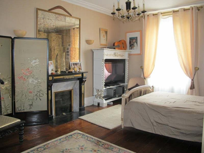 Sale house / villa Le raincy 875 000€ - Picture 6